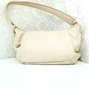 Liz Claiborne New York Shoulder Bag